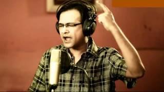getlinkyoutube.com-Bangla New Song 2016 | asif bangla song 2016