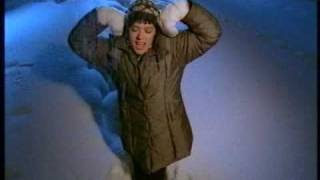 getlinkyoutube.com-Princessa - Snowflakes