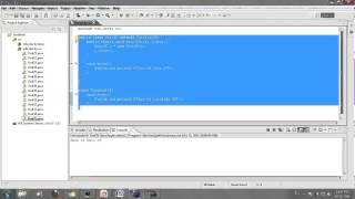 getlinkyoutube.com-Java cơ bản 35: Override 1