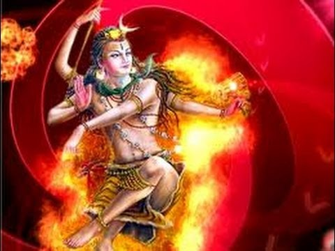 Maha Mrityunjaya / Mrityu Suktam - Part 02 - GRD Iyers