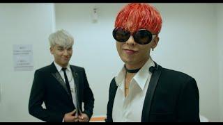 getlinkyoutube.com-BIGBANG - 'TOUR REPORT' IN GUANGZHOU