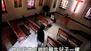 getlinkyoutube.com-146 教堂