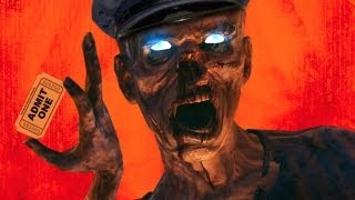 getlinkyoutube.com-ZOMBIE BUS (Call of Duty: Black Ops 2 Zombies)