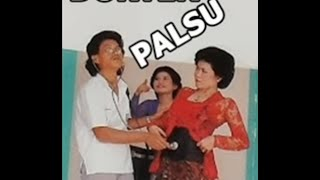 getlinkyoutube.com-[full] Tarling DOKTER PALSU