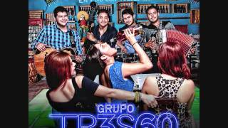 getlinkyoutube.com-Grupo 360 - Puras Viejas Buenas (En Vivo Con Tololoche) (CD 2014)