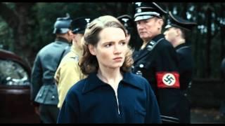 getlinkyoutube.com-BERLIN 36 | U.S. Trailer