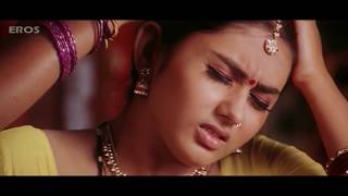 Parthiban watching Namitha changing clothes | Pachchak Kuthira