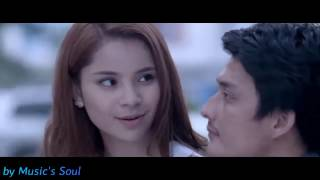 សួស្ដីភ្នំពេញ Khmer Movies, Hello Phnom Penh LD Picture, ធានាថាសើចជាមួយ នាយគ្រឿន