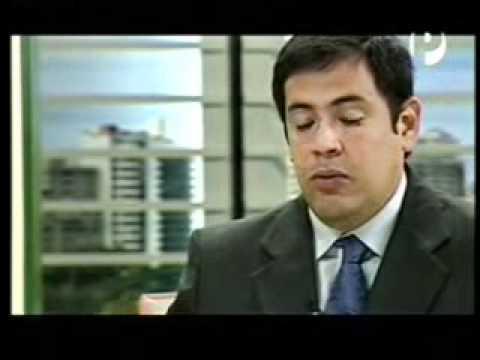 VASECTOMIA, ANTICONCEPTIVOS en el HOMBRE y REVERSION de VASECTOMIA en PERU UROLOGIA 2012