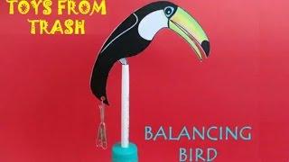 BALANCING BIRD - KANNADA - 13MB