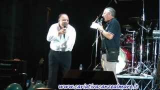 proverbi-notte-blu-14-08-2012