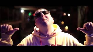 getlinkyoutube.com-Solar/Białas - Freestyle Wars prod. Lanek (Arrogant Style Wars) [VIDEO]