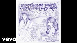 getlinkyoutube.com-Vince Staples - Señorita (Audio)