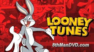 getlinkyoutube.com-LOONEY TUNES (Looney Toons) 1931-1942 BUGS BUNNY & More! [HD Restored 1080]