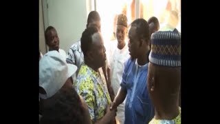 SEE-WHAT-OSUPA-CALL-PASUMA-IN-PUBLIC-FAKE-FRIENDPLS-SUBSCRIBE-TO-FUJI-TV-NIGERIA-FOR-MORE-INFO width=