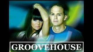 getlinkyoutube.com-Retro Válogatás   GrooveHouse   By Mzozy 2013