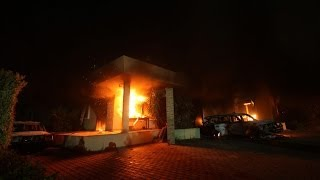 getlinkyoutube.com-Benghazi: An Epic Republican Embarrassment