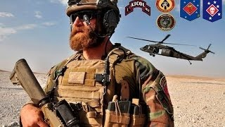getlinkyoutube.com-Marine Raiders Documentary | Dangerous Missions | Military Documentary Film