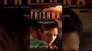 Trishna width=