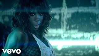 Kelly Rowland (feat. Lil' Wayne) - Motivation