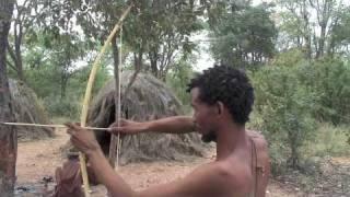 Bushmen Experience.m4v