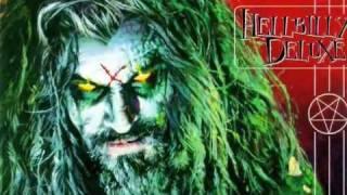 getlinkyoutube.com-Rob Zombie - Dragula