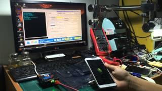 getlinkyoutube.com-การเขียนอีมี่ SM-N900 V.4.4.2 โน๊ต 3 ด้วยกล่อง SPT ง่ายนิดเดียว