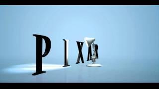 getlinkyoutube.com-Pixar Parody Logo 2000