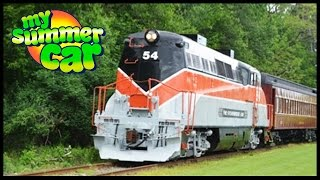 iRaphahell vs Tren !