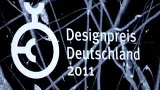 Vorschau: Ambiente 2011 Designpreis