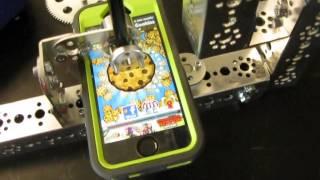 getlinkyoutube.com-Cookie Clicker Robot