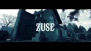 getlinkyoutube.com-Zuse - Till I Die (Official Video)