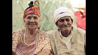 getlinkyoutube.com-♦ Cheikh Kamel Spanioli - Ghadatou Klem Ness ♦