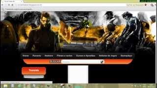 getlinkyoutube.com-site de hacker para jogos do facebook