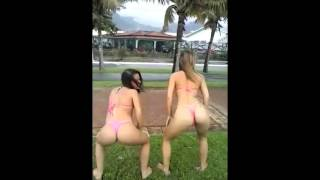 getlinkyoutube.com-DELICIOUS BRAZILIAN TEENS DANCING FUNK