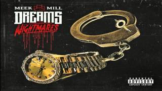 Meek Mill - Lay Up (ft Wale, Rick Ross & Trey Songz)