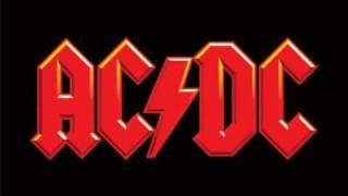 AC/DC Highway to hell (subtitulos en español)