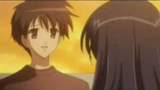 getlinkyoutube.com-Nanaka's Happy Ending