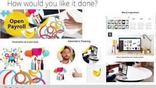 getlinkyoutube.com-Branding & visual identity for startup businesses