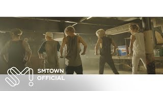 getlinkyoutube.com-SHINee 샤이니_View_Dance Edit Ver.
