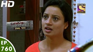 Crime Patrol Dial 100 - क्राइम पेट्रोल - Episode 360 - 10th January, 2017