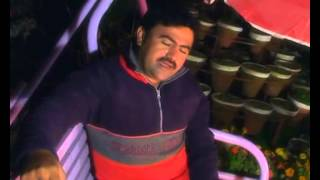 Chita Chola By Mushtaq Ahmed Cheena 03338905568