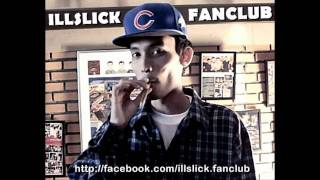 getlinkyoutube.com-Take Me High - ILLSLICK