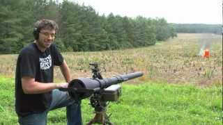 getlinkyoutube.com-FPSRussia law rocket 50BMG HD