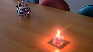 getlinkyoutube.com-Arduino put out fire robot