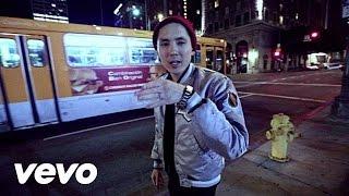 Far East Movement - Christmas In Downtown LA (ft. MNEK)