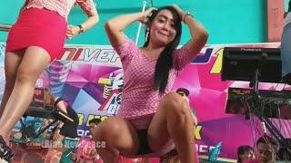 GOYANG SAMPAI BAWAH PLUKK ( SEXI DANCE PART. 1 )