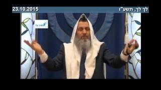 getlinkyoutube.com-הרב ניר בן ארצי כל העולם יודע שמשיח עומד להתגלות