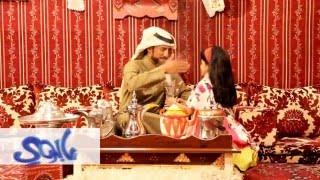 getlinkyoutube.com-يا ابوي l لحن واداء خالد عبدالعزيز ( دايم العز ) وبمشاركة الطفلة لولوة خالد