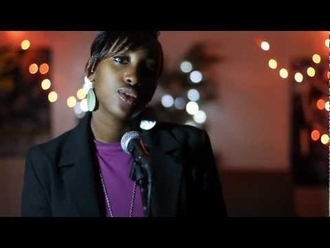 Just A Band with Diana Nduba - Have You Seen Her? (from the Boxing Day Special)